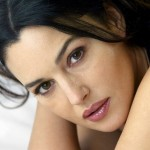 438538-amazing-women-monica-bellucci