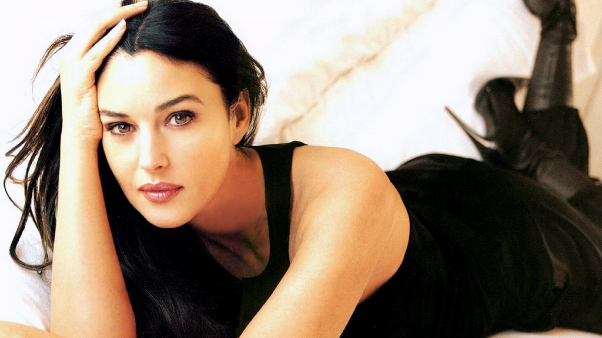 Monica Bellucci naked (76 foto), fotos Feet, Twitter, cleavage 2018