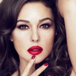 cropped-monica-bellucci-red-power.jpg
