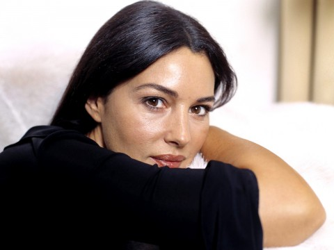 Monica Bellucci |