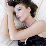 Monica-Bellucci-5567e657