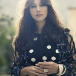 Monica-Bellucci-photographed-by-Gilles-Marie-Zimmermann-for-Esquire-China-3