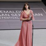 monica-bellucci-at-donostia-award-65th-san-sebastian-film-festival-spain3