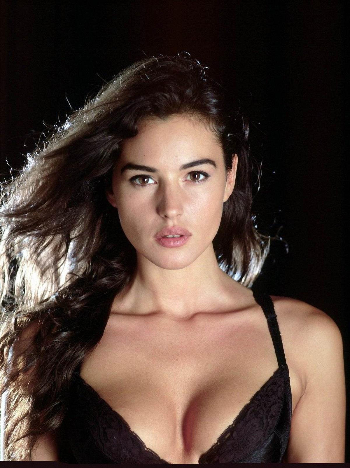 hot-gorgeous-nude-italian-women-photo-fuck