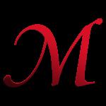 monicabellucci-favicon
