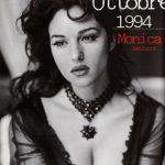 monica-bellucci-vogue-1994-01