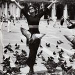 monica-bellucci-vogue-1994-02