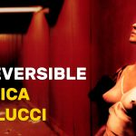 irreversible-monica-bellucci-cover-final