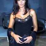 monica-bellucci-black-dress