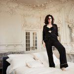 monica-bellucci-in-the-bed