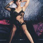 monica-bellucci-magazine-gallery-1