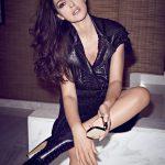 monica_bellucci_makeup