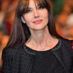 Monica-Bellucci-attends-Marrakech-Film-Festival-2