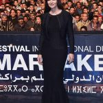 Monica-Bellucci-attends-Marrakech-Film-Festival-4