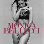 monica-bellucci-hardcover