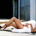 monica-bellucci-hot-magazine