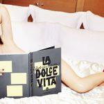 monica-bellucci-vanity-fair-cover