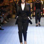 dolce-gabbana-fashion2-2019-monicabellucci