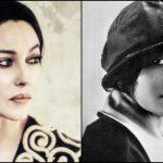 Monica-Bellucci-sara-Tina-Modotti
