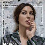 Monica-Bellucci-Esquire-Cover-Photoshoot01