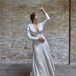 Monica-Bellucci-Esquire-Cover-Photoshoot02