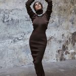 Monica-Bellucci-Esquire-Cover-Photoshoot05