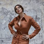 Monica-Bellucci-Esquire-Cover-Photoshoot07
