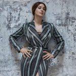 Monica-Bellucci-Esquire-Cover-Photoshoot08