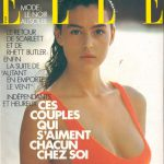 monica-bellucci-magazine-cover-1