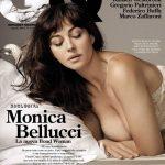 monica-bellucci-magazine-cover-10