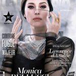 monica-bellucci-magazine-cover-11