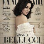 monica-bellucci-magazine-cover-12