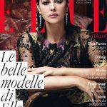 monica-bellucci-magazine-cover-14