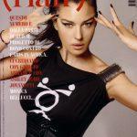 monica-bellucci-magazine-cover-19