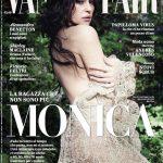 monica-bellucci-magazine-cover-2