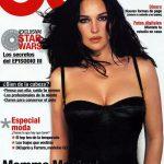 monica-bellucci-magazine-cover-20