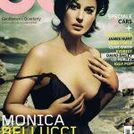 monica-bellucci-magazine-cover-21