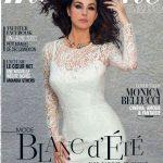 monica-bellucci-magazine-cover-22