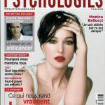 monica-bellucci-magazine-cover-23