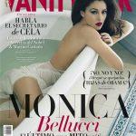 monica-bellucci-magazine-cover-25