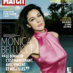 monica-bellucci-magazine-cover-26