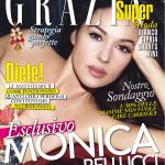 monica-bellucci-magazine-cover-30