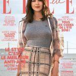 monica-bellucci-magazine-cover-31