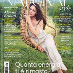 monica-bellucci-magazine-cover-33