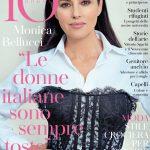 monica-bellucci-magazine-cover-34