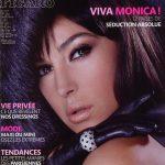 monica-bellucci-magazine-cover-35