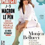monica-bellucci-magazine-cover-36