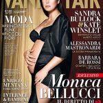 monica-bellucci-magazine-cover-37