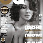 monica-bellucci-magazine-cover-38