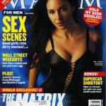 monica-bellucci-magazine-cover-39